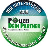 Polizeipartner